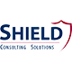 Shield Consulting
