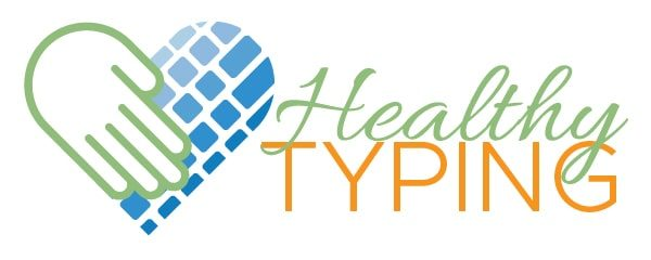 Healthy Typing